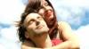 5 mituri despre ce vor bărbaţii