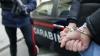 Moldovean arestat în Italia, pentru că bătea şi jefuia copii