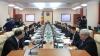 Guvernul vrea să limiteze cadourile pentru funcționarii publici