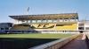 FC Tiraspol va juca acasă un amical cu Oţelul Galaţi. Intrare gratuită pentru suporteri