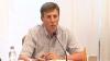 Chirtoacă propune: Dublarea taxei de drum pentru şoferii din Chişinău