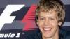 Sebastian Vettel a obţinut al nouălea pole-position din acest sezon