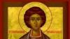 Creştinii ortodocşi îl sărbătoresc pe Sfântul Pantelimon