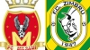 Derby fără învingători: Zimbru a încheiat la egalitate meciul cu Milsami-Ursidos