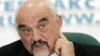 Tinerii transnistreni cer demisionarea lui Igor Smirnov