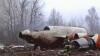 Revista presei: Procuratura de la Varşovia a acuzat doi ofiţeri pentru catastrofa aviatică de la Smolensk