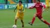 Atacantul moldovean Veaceslav Sofroni a fost dat afară de la FC Bakî