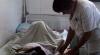 Gripa aviară face din nou victime în China