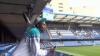 Romelu Lukaku este oficial jucătorul echipei Chelsea