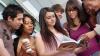VEZI AICI lista tinerilor moldoveni admişi la studii în România