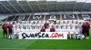 Swansea City - prima formaţie din Ţara Galilor care va activa în Premier League