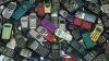 93% din populaţia Moldovei utilizează telefonul mobil