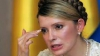 Iulia Timoşenko rămâne în arest
