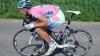 Germanul Marcel Kittel a câştigat etapa a 7-a din Turul Spaniei