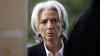 Noua şefă a FMI anchetată pentru abuz de putere