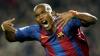 Ruşii de la Anji îl vor pe camerunezul Eto'o pentru 60 milioane de euro, de la Inter