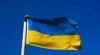 Ucraina marchează 20 de ani de independenţă