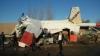 Accident aviatic în Canada: 12 oameni au murit, iar alţi 3 au fost răniţi