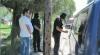 Vameşi români acuzaţi că au ajutat moldoveni care făceau contrabandă cu ţigări