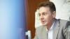 Boris Vieru: Când cineva se vede cu sacii în căruţă şi nu respectă acordul AIE - are un comportament condamnabil
