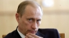 Iuşcenko îl vrea pe Putin în instanţă