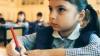 Copiii au nevoie de o pregătire psihologică înainte de începerea anului şcolar