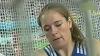 Zalina Marghiev: O medalie la Mondialele din acest an e o misiune imposibilă