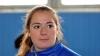 Bucurie în sportul moldovenesc, după victoria Zalinei Marghiev la Universiada din China