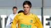 Denis Zmeu speră speră că echipa sa va ocupa locul doi în Europa League
