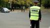 Poliţia Rutieră dă vina pe părinţii biciclistului de 12 ani pentru moartea acestuia