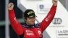 Loeb a fost cel mai rapid în shakedown-ul din cadrul Raliului Franţei