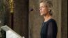 A murit singura fiică a senatorului Edward Kennedy
