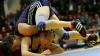Ludmila Cristea a fost eliminată în şaisprezecimi la Campionatul Mondial din Istanbul