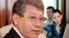 România îl critica pe Ghimpu în 2009, pentru că ar fi prejudiciat imaginea AIE, scrie WikiLeaks