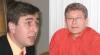 Ghimpu şi Ioniţă vor fi audiaţi astăzi de Comisia de anchetă privind promulgarea legii cazinourilor