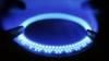 Tariful gazelor poate creşte cu peste 23%