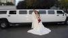 Cât costă o nuntă în Moldova