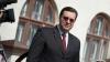 Marian Lupu se va întâlni astăzi cu  Viktor Ianukovici VEZI despre ce vor discuta