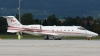 Vladimir Plahotniuc şi-ar fi vândut avionul omului de afaceri Ilan Shor
