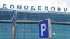 Sicriele cu trupurile neînsufleţite ale celor patru moldoveni morţi în Rusia vor ajunge azi în ţară