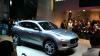 Maserati a prezentat la Frankfurt un concept de SUV care în varianta de serie va avea motor Ferrari şi va fi construit în SUA