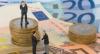 Germania îşi ascunde datoriile VEZI CARE ESTE CIFRA REALĂ