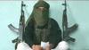 Un înalt responsabil al organizaţiei teroriste al-Qaeda a fost arestat