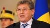 România considera că Mihai Ghimpu știrbește imginea internațională a AIE, potrivit WikiLeaks