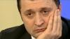 Vlad Filat vine diseară la Fabrika: Cât de fierbinte va fi toamna premierului?
