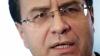 Ambiguităţile adresării lui Marian Lupu, continuarea campaniei electorale din 2009 şi negocieri între PD şi PCRM