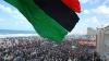 Rebelii extremişti vor să creeze un stat islamic în Libia
