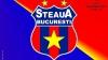 Steaua va plăti 20.000 euro amendă pentru incidentele de la meciul cu ŢSKA Sofia