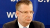 De la cine a aflat şeful delegației UE în Moldova despre atacurile raider asupra băncilor