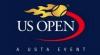 Favoriții turneului masculin au rămas în cursă pentru trofeul US Open